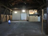 Commercial Painter Needed to Stain Wood
