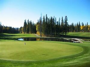 Priddis Greens Equity Membership Great course! Excellant Value!