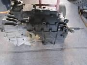 Patrol y60 td42 td 42 gearbox transfer bellhousing clutch fork Blacktown Blacktown Area Preview