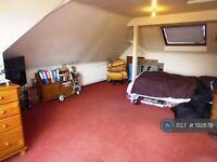 1 bedroom in Sefton Road, Croydon, CR0