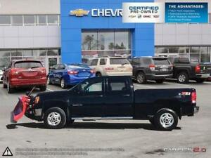 2014 GMC Other SLE Pickup Truck