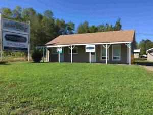 FOR SALE & ONLY $115,000  9112 Highway 17 E, Bruce Mines, ON