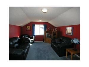 Single home in williaumsburg area.Available Oct 15, Wont last !! Kitchener / Waterloo Kitchener Area image 8