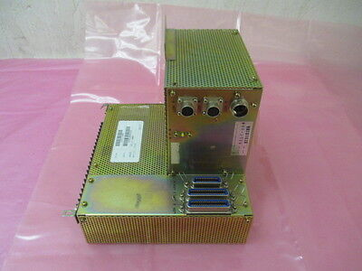 Dainippon Screen Mfg Co Selc-006 Amplifier Elevator 411672
