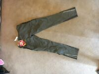 New Mountain Hardware Cross Country Pants- Tags on