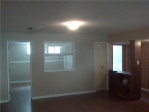 Bright Suite for Rent - West End