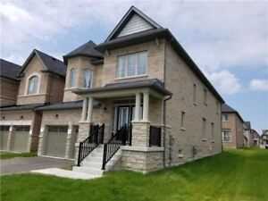 GORGEOUS 5+1Bedroom Detached House in VAUGHAN $1,199,900ONLY