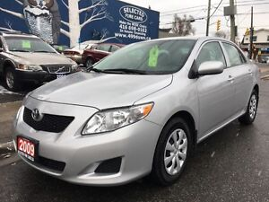 **ALL CREDIT APPROVALS- CALL TODAY **ONLY 91 KMS/ONE OWNER**