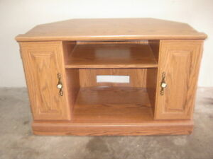 tv stands buy and sell furniture in kitchener waterloo
