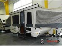 New 2015 Jayco Jay Series Sport 12UD Tent Campers