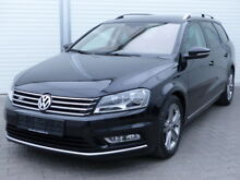 Volkswagen Passat 2.0 TDI BlueMotion R-LINE 170PS