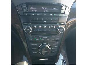 2010 Acura MDX Elite Pkg Kitchener / Waterloo Kitchener Area image 13