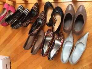 every womens dream more shoes