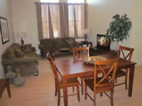 BEAUTIFUL ALL INCLSIVE 3 BDRM APT IN SECURITY BLDG AVAIL. NOW