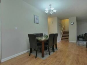 basement for rent $1150 oct 1