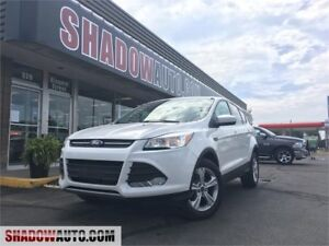2014 Ford Escape SE, CARS, LOANS, DEALS, CHEAP, VEHICLES