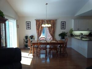 4 Bedroom House in West End Peterborough Peterborough Area image 3