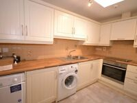 Omagh - Modern 2 bed first floor furnished apartment for rent in Omagh Town centre