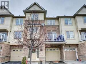 Fabulous 2 Bed/2 Bath Town in Central Milton! Just Listed!!! Oakville / Halton Region Toronto (GTA) image 1