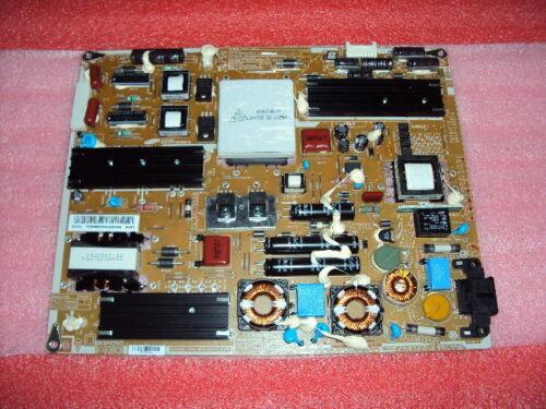 1pcs Samsung Ua46c6900 Ua46c620 Power Board Pd46af1e_zsm Bn44-00357a #q4949 Zx