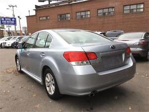 2013 Subaru Legacy Touring,Eco,AWD,Bluetooth,Alloys,SubaruWarran