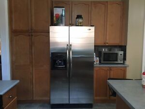 Used Kitchen Cabinets in perfect condition