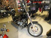 2007 DYNA - AMAZING CONDITION!!!! AND EVEN BETTER PRICE