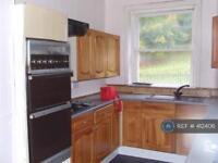 3 bedroom flat in Highholm Street, Port Glasgow, PA14 (3 bed)