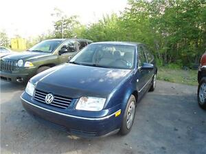 GREAT CAR !2005 JETTA , 176000KM , RUST FREE, GREAT CONDITION!