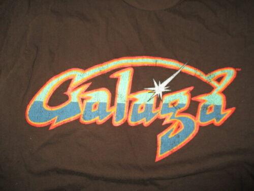 GALAGA Video GAME (MED) T-Shirt