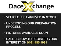 2007 07 NISSAN X-TRAIL 2.0 SPORT EXPEDITION DCI 5D 148 BHP DIESEL