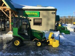 4x4 Tractor | Find Heavy Equipment Near Me in Ontario