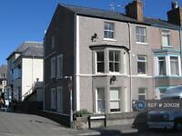 1 bedroom flat in Clifton Road, Llandudno, LL30 (1 bed)