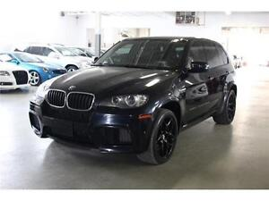 2012 BMW X5 M NAVIGATION!PANOARMIC ROOF!