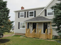 In the Heart of Shediac.Convienient walking distance to downtown