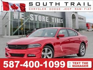 2015 Dodge Charger SXT - *******ASK FOR NOSH*******