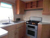 ***CHEAP STATIC SITED CARAVAN FOR SALE***