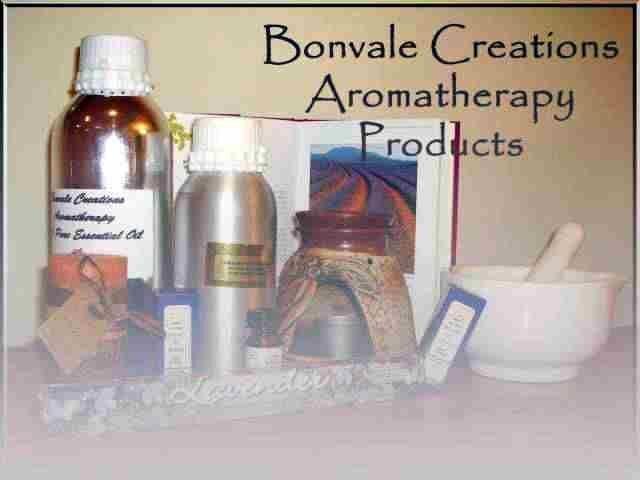Bonvale Creations