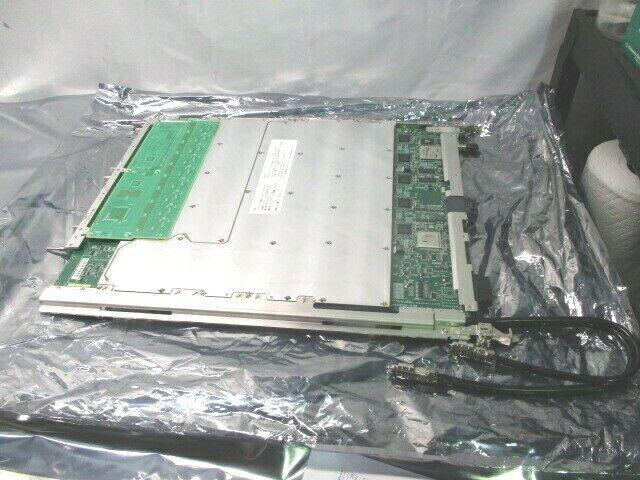 Advantest BES-034534 Tester Board PCB BPJ-034719 PES-V34534AA, 002795022, 102226