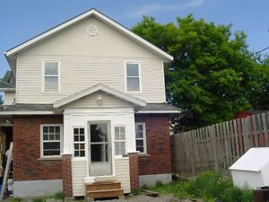 AWESOME NEW PRICE 4 PLEX CENTRALLY LOCATED
