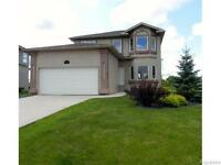 Lovely Home in Lorette!! Quick Possession Available!!