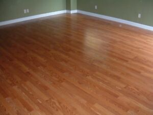 Laminate 12ml from $0.99 sq ft