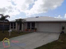7 Iris Court Mackay 4740 Mackay City Preview