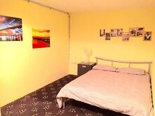 Fully Furnished PRIVATE QUEEN ROOM for FEMALE in RICHMOND Richmond West Torrens Area Preview