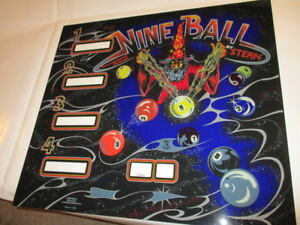 Pinball Social Dec. 17 7pm
