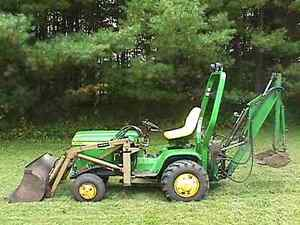 Lawn Mower Kijiji Free Classifieds In Toronto Gta