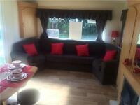Static caravan for sale 2005 at Breydon Water, Nr Great Yarmouth, Norfolk