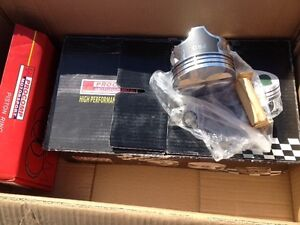 355 Stroker kit Naracoorte Naracoorte Area Preview