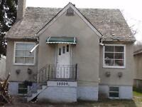 Room for Rent U of A Whyte South Side Why Live Anywhere Else!