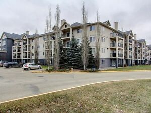 Adult Only 2 Bedroom Condo